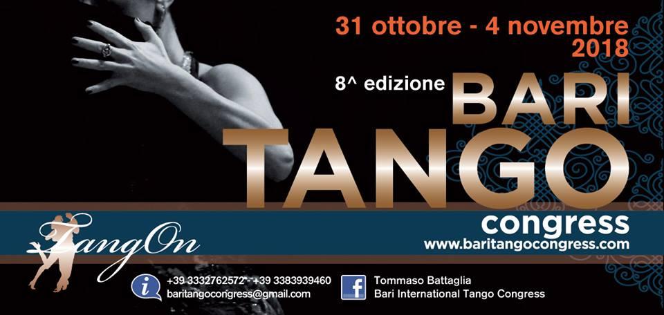 bari-tango-congress-2018