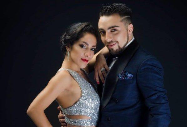 Clarisa-jonathan.bari-tango-congress